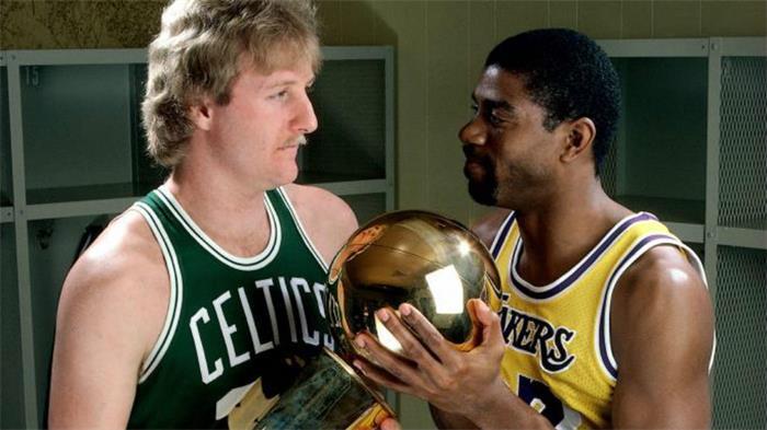 NBA  Vuelven los viejos tiempos: Lakers y Celtics lideran la NBA… ¡3.592 días después!